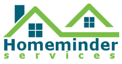 Sarasota Home Watch - By Homeminder Services Logo
